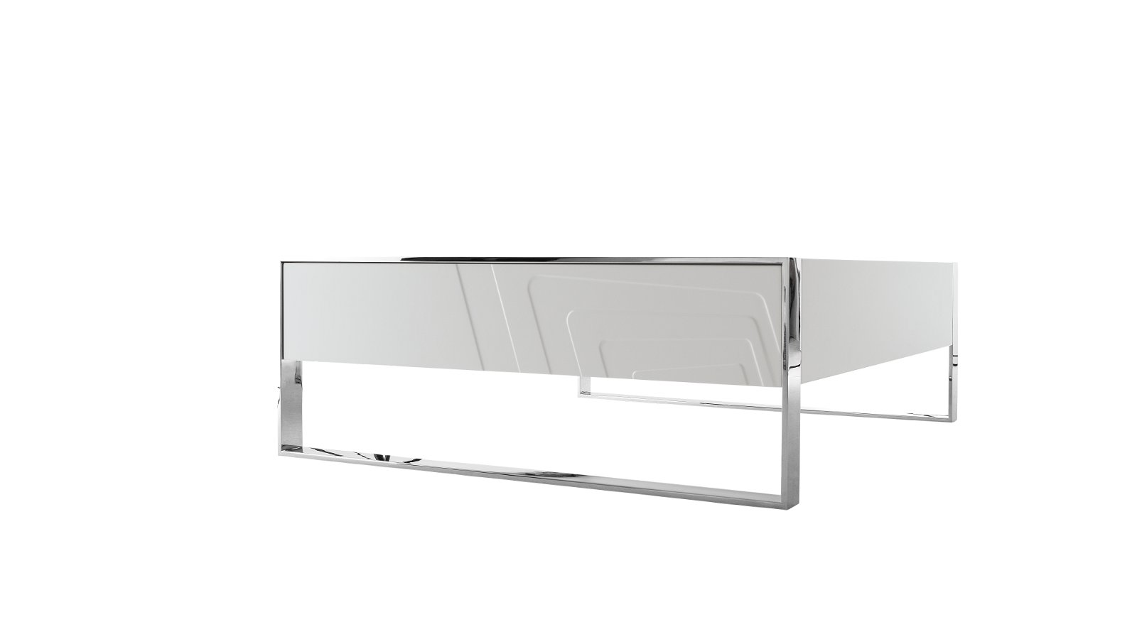 Table basse VERSAA